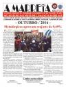 marretaoutubro2016-p1.jpg