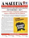 marretafevereiro-p1.jpg