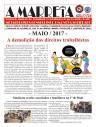 marretamaio 2017-p1.jpg