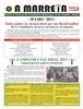 marretajulho (1)-page-1.jpg