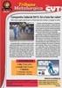 tribuna_julho (2013)-page-1.jpg