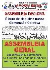 metalsapiranga226-page-1.jpg