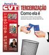 jornal da cut web(1)(1)-page-1.jpg