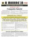 marretaagosto-page-1.jpg