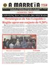 marretaagosto2-page-1.jpg