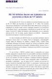 rs decimo terceiro salario 20131028-1.jpg