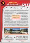 tribuna_novembro_capa (2013).jpg
