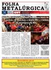 folha metalurgica 292l.jpg