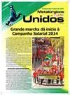 boletim1_campanha2014_final (1)-page-1.jpg