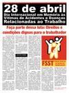 folha fsst-page-1.jpg