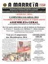 marreta agosto-page-1.jpg
