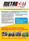 agosto 2014-page-1.jpg