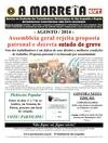 marreta agosto2-page-1.jpg
