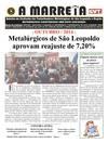 marretaoutubro2-page-1.jpg