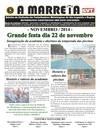 marretanovembro-page-1.jpg