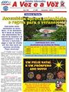 jornal299-1.jpg