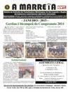 marretajaneiro2015 (1)-page-1.jpg
