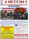 jornal302-1.jpg