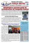 metalsapiranga244-page-1.jpg