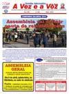 canoasjornal302-page-1.jpg