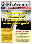 folha 311 (1).jpg