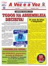jornal311-page-1.jpg
