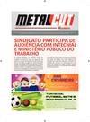 boletim metalcut outubro i-page-1.jpg