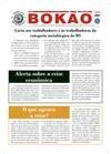 bokao_03_16_prova1-page-1.jpg