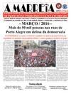 marretamarço-page-1.jpg