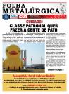 folha metalúrgica 319.png