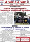 jornal 323 ok-1.jpg