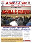 jornal 326-p1.jpg