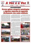 jornal 327-p1.jpg