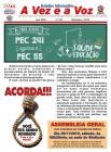 jornal332-p1.jpg