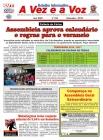 jornal334_dez2016-p1.jpg