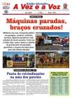jornal 339-p1.jpg