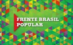 http://ftmrs.org.br/images/201706021201550.jpg