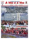 jornal 341-p1.jpg