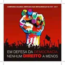 http://ftmrs.org.br/images/201706081157400.jpg