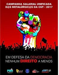 http://ftmrs.org.br/images/201706141511140.jpg