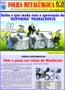 folhametalurgica23.jpg