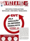 jornal 346-1-1.jpg