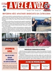 jornal 349 pronto-p1.jpg