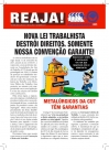 jornal ftmrs reaja_metalurgia 112017_final-p1.jpg