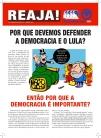 jornal ftmrs reaja_jan2018 lula_final2-p1.jpg