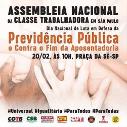 reformaprevidencia.jpg