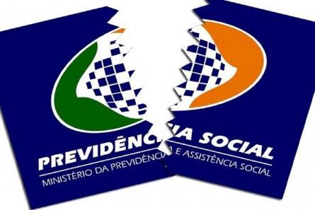 http://ftmrs.org.br/images/201905300623370.jpg