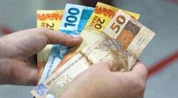 salario-minimo-3-1-.jpg
