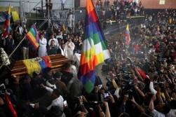 equador-protestos-2-1.jpg