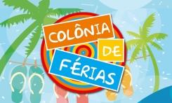 none-colonia-de-ferias-de-janeiro_20181221_.jpg